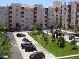 Aluga-se apartamento T2 em São Domingos de Rana
