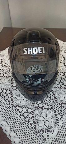 Kask Shoei rx-800