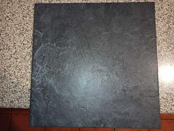 Azulejos Revigres premium 45x45cm