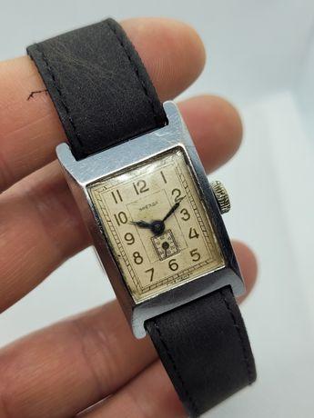 Zegarek męski Zwiezda 1953 CCCP