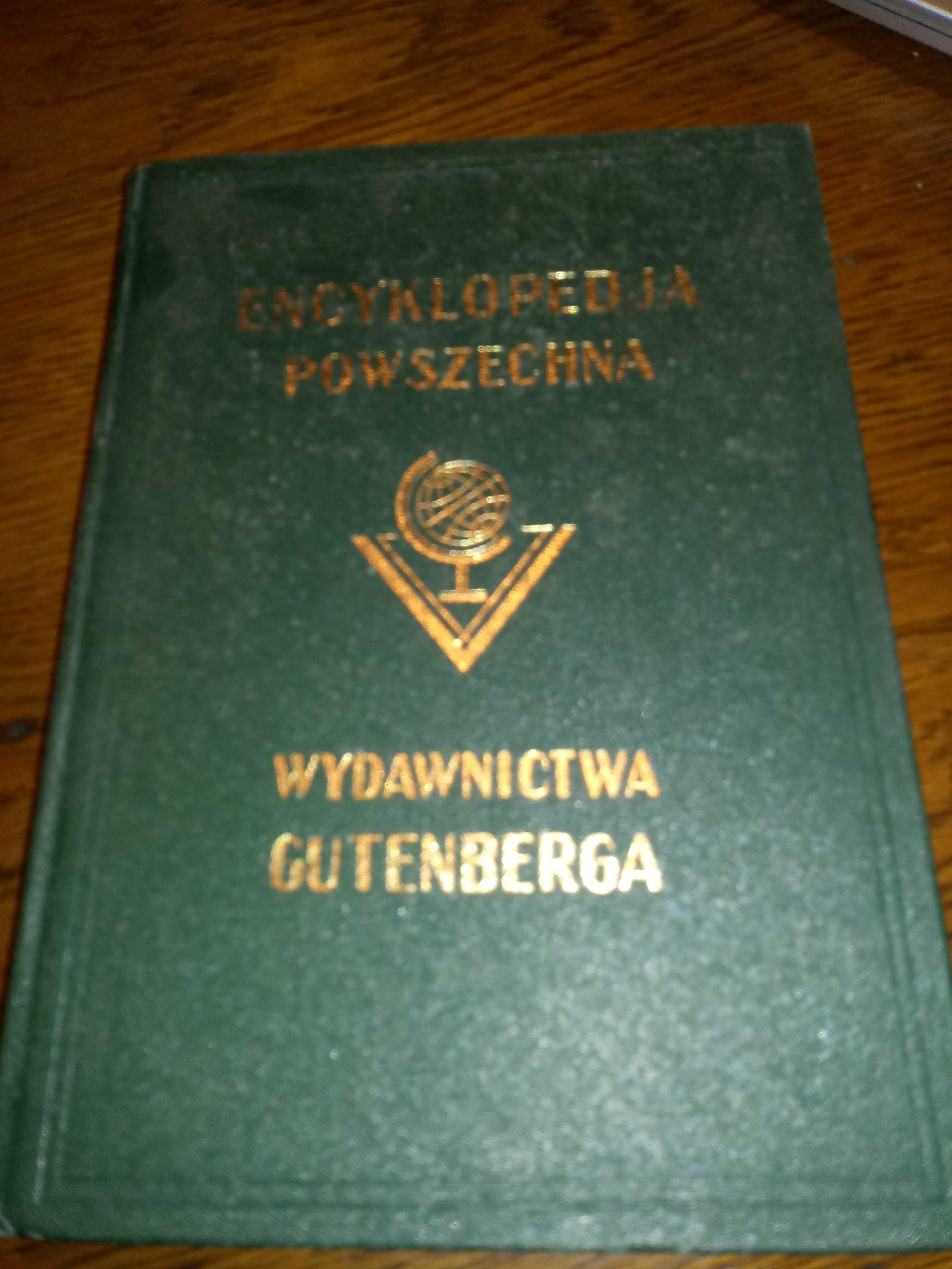 Ksiazki Encyklopedia Gutenberga