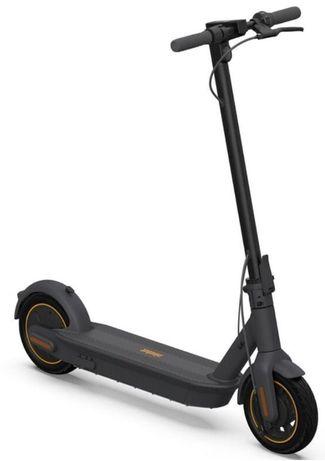 Hulajnoga elektryczna Segway Ninebot Max G30