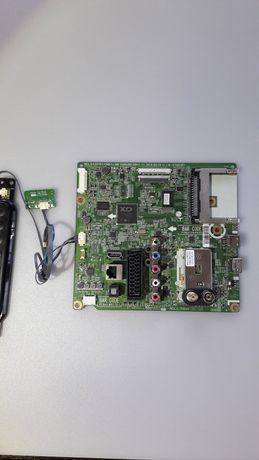 EAX64891306(1.1)   LD31/LC36B