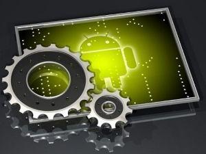 Русификация Samsung Galaxy S7 S8 S9 S10 S20 Note 8 9 10 на Snapdragon