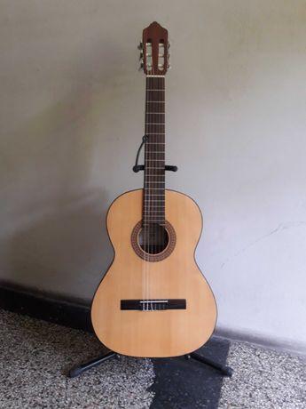 gitara azahar etimoe 101
