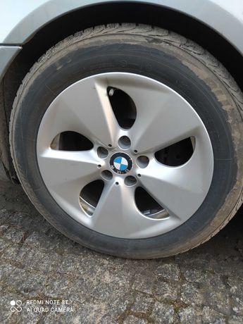 Koła felgi BMW Styling 363