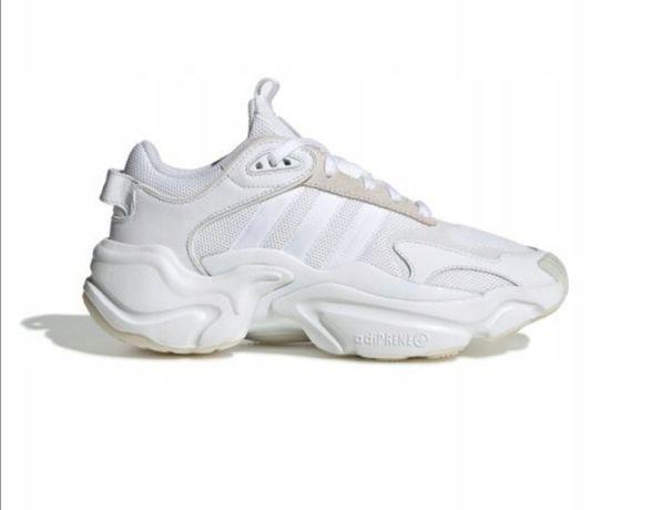 Adidas Originals Magmur Runner EUR 40 CM 25