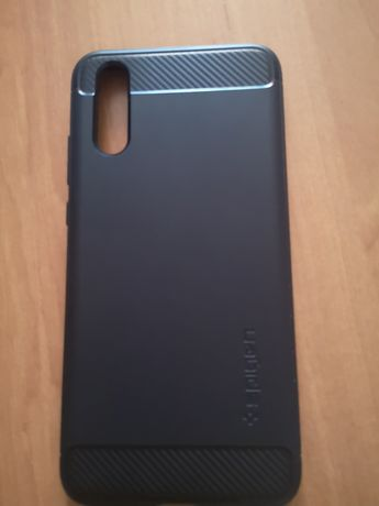 Sprzedam oryginalne etui do Huawei P20