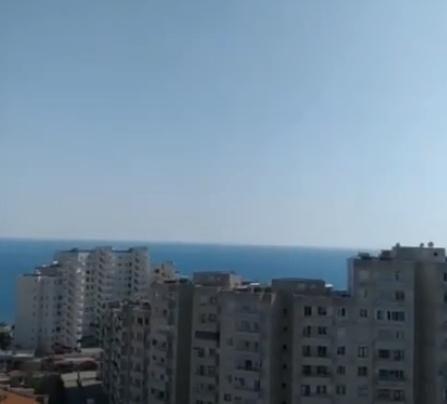 Недвижимость Турции в Мерсин. новая квартира в Мерсине