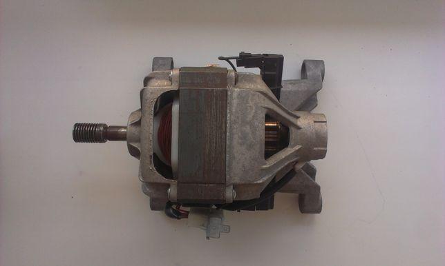 Продам двигатель (мотор) стиральной машины