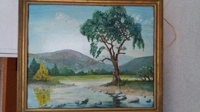 Картина картина картина