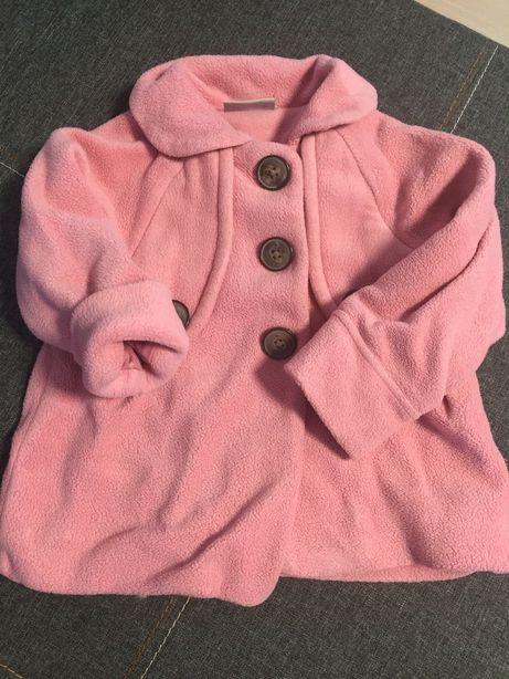 Пальтишко next пальто демисезонное, деми куртка курточка
