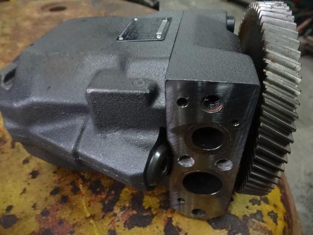 Pompa hydromatik AA10 O 45 PCX 68 N00