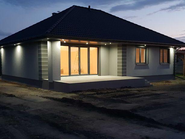 Sprzedam dom 108m w okolicy Łabiszyna