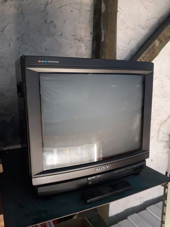 Telewizor Sony 18 cali