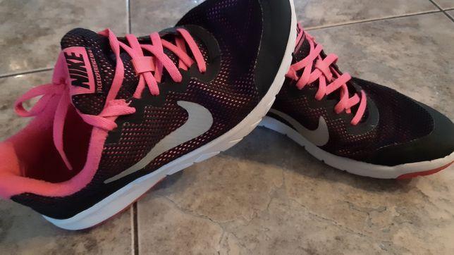 Buty Nike rozmiar 38.5 wkładka 24
