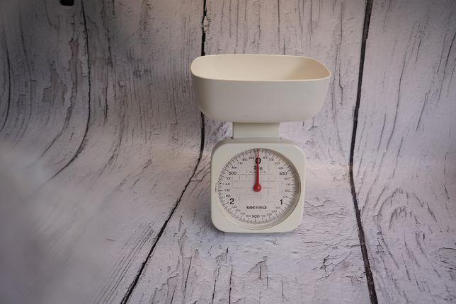 Waga kuchenna 3 kg