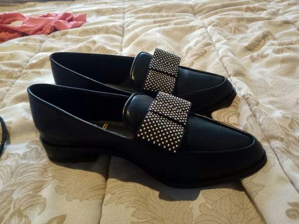 Sapato da Aldo originais
