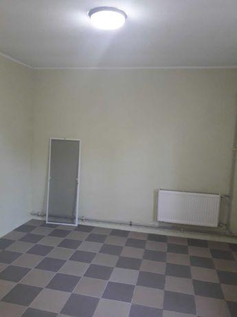Продам гостинку со своим сан.узлом и мини кухней на Салтовке