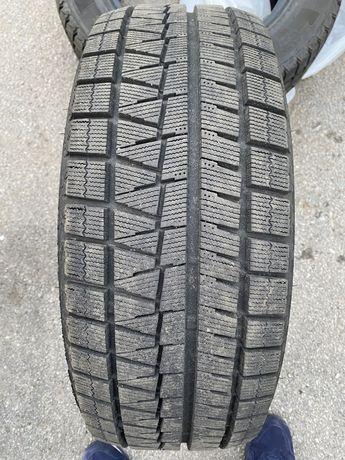Резина Bridgestone blizzak зима комплект 4 шт. 205/55/R16