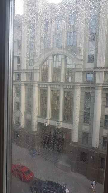 Тонировка стекла, бронирование стекол, в квартире, в офисе, в доме