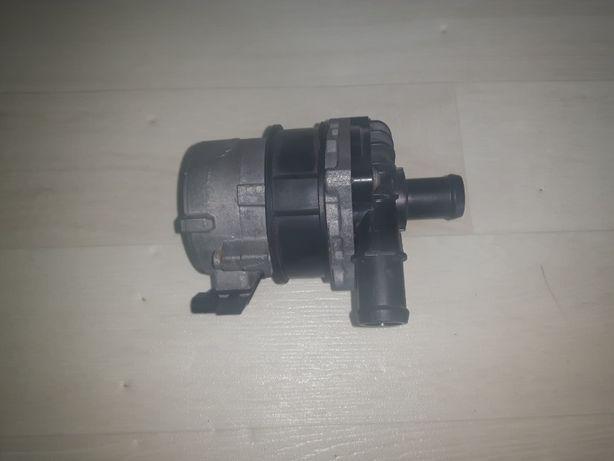 Dodatkowa pompa wody VW Touareg Oryginalna 7PO.965.567