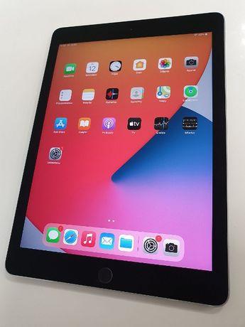 iPad PRO 9.7 A1674 Cell 128GB szary Space Gray sklep FV23% BRA-491