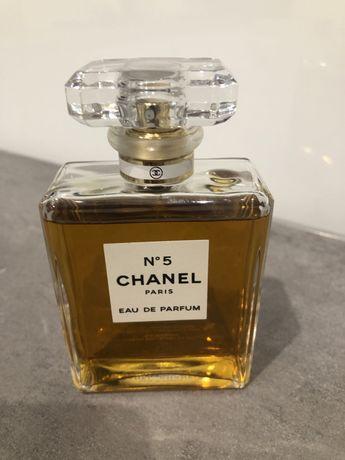 Perfumy Chanel no5 100%orginał