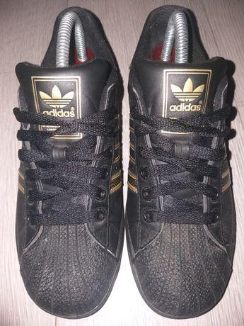Buty Adidas, roz 36