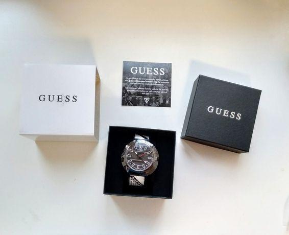 Мужские часы Guess оригинал