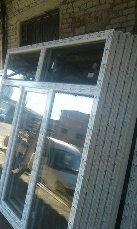 Окна по цене завода с доставкой, замеры, совет специалиста