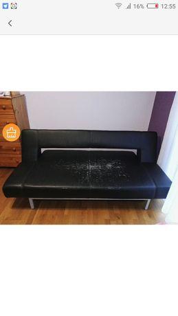 Łóżko,sofa,kanapa