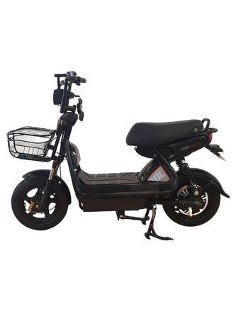 Sccooter Elétrica - POWER -Dispensa Carta Condução e Licença IMT