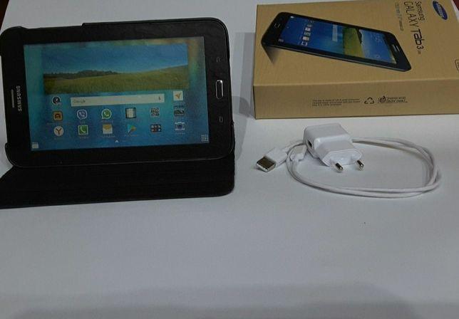 Планшет Samsung Galaxy