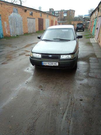 Продам ВАЗ 21103