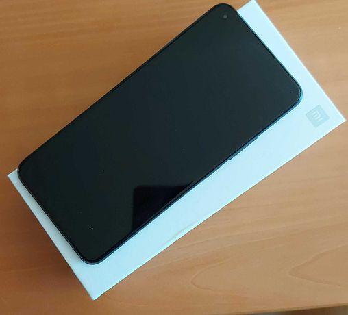 Xiaomi Mi11 Lite 4G