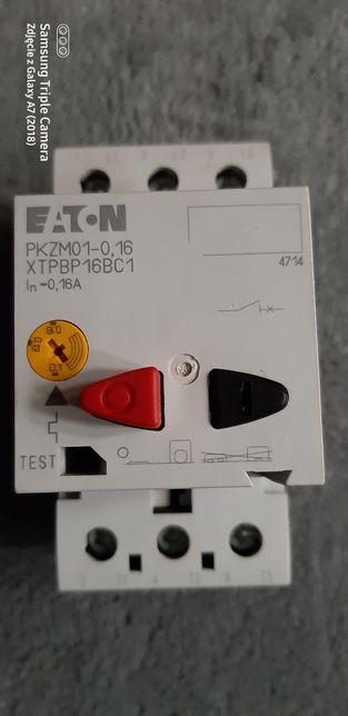 Wyłącznik silnikowy EATON