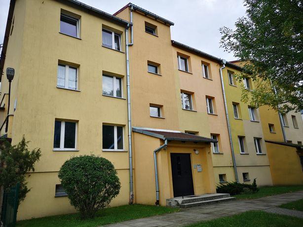 Sprzedam Mieszkanie 68m