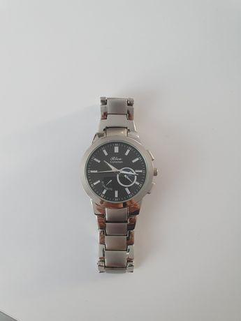 Męski zegarek Bleu