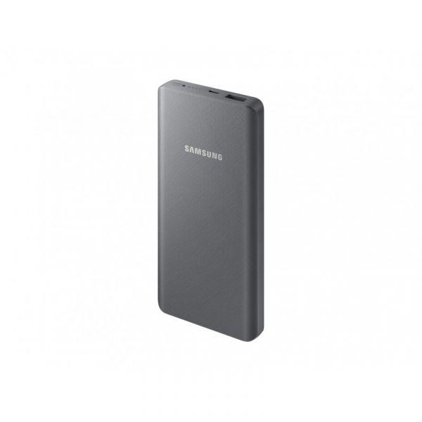 Power Bank Samsung EB-P3000 com 10000mAh Ponte de Lima - imagem 1