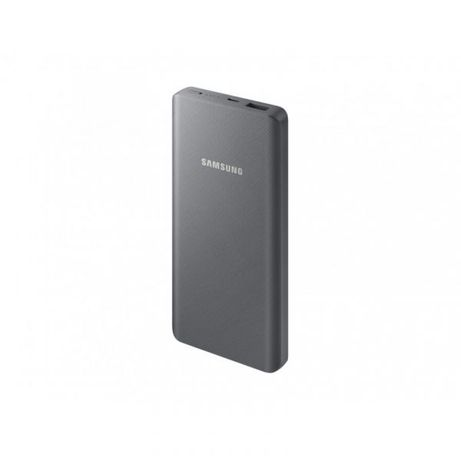 Power Bank Samsung EB-P3000 com 10000mAh
