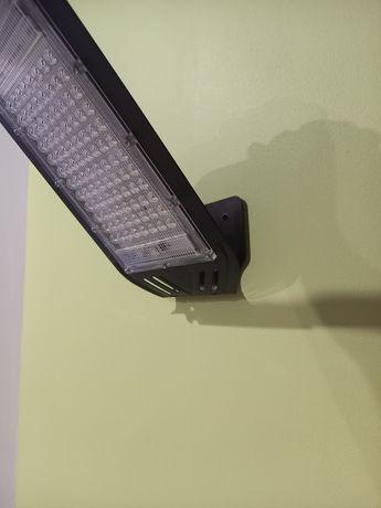 Lampa naświetlacz halogen 4500k 50w