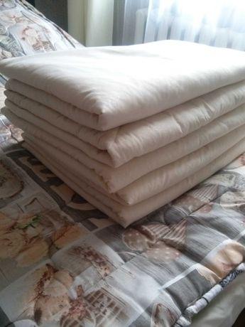Новые детские одеяла недорого