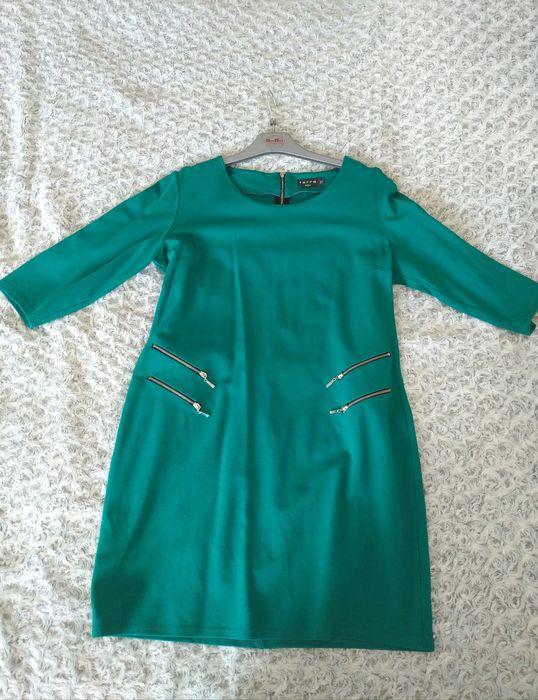 Sukienka XL Piaski - image 1