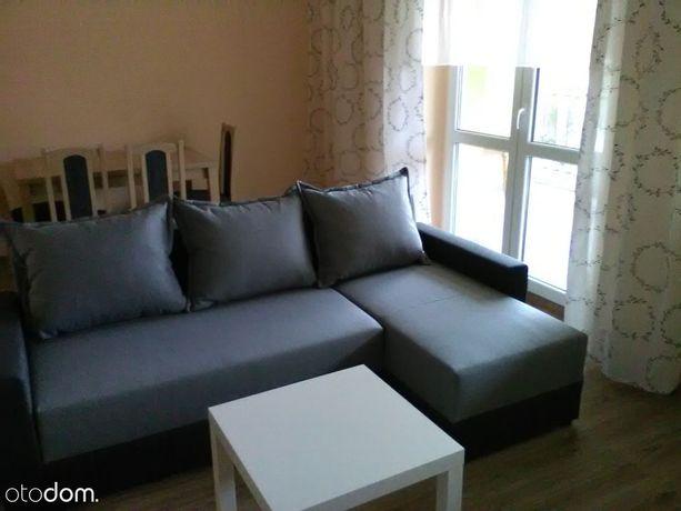 Dom Bliźniak Gdańsk Łostowice 4 pokoje