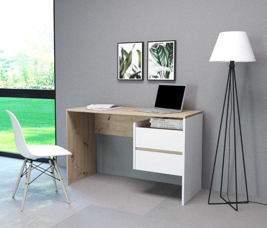 стол письменый компюторний Пако 3