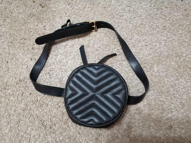 Продам поясную сумочку