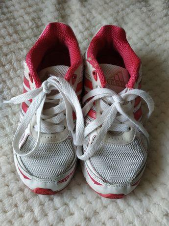 Кроссовки для девочки. 18 см.