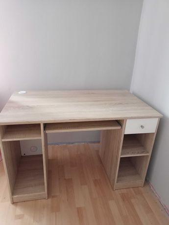 Biurko używane cena do negocjacji