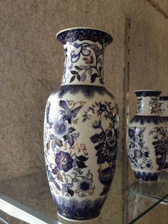 Jarras porcelana Japonesa